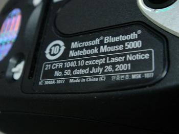 DSC01713.jpg